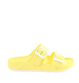 Viking Chatham EVA Yellow