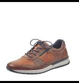 Rieker Rieker B5120-25 Sneaker Brown