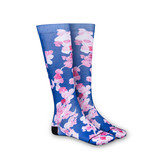 XS Unified XS Unified Women's 6-10 Blossom Knee-High