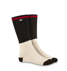 XS Unified Women's Camp Mid Calf