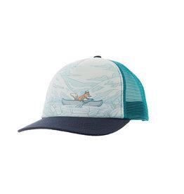 Ambler Kid's Actimals Hat