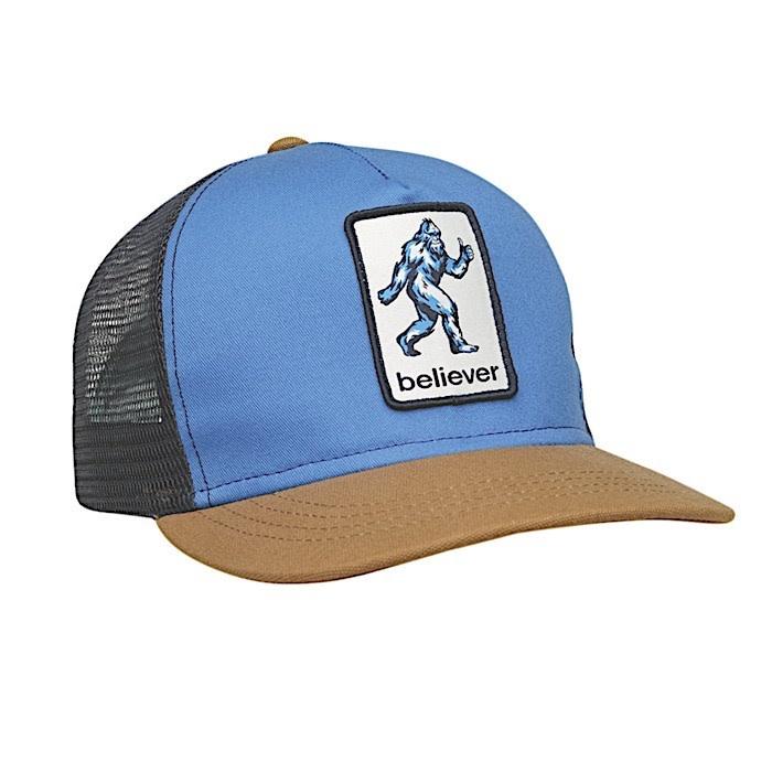 Ambler Kid's Sasquatch Hat