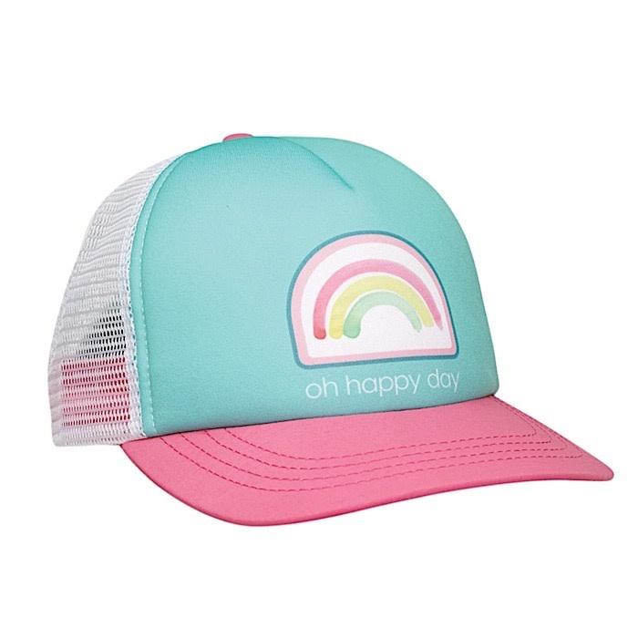 Ambler Kid's Wonder Hat