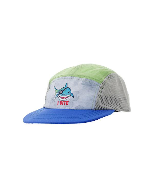 Ambler Kid's Pacific Hat