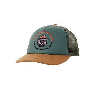 Ambler Kid's Ranger Hat
