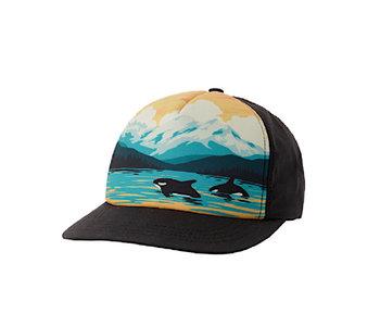 Ambler Wilderness Hat