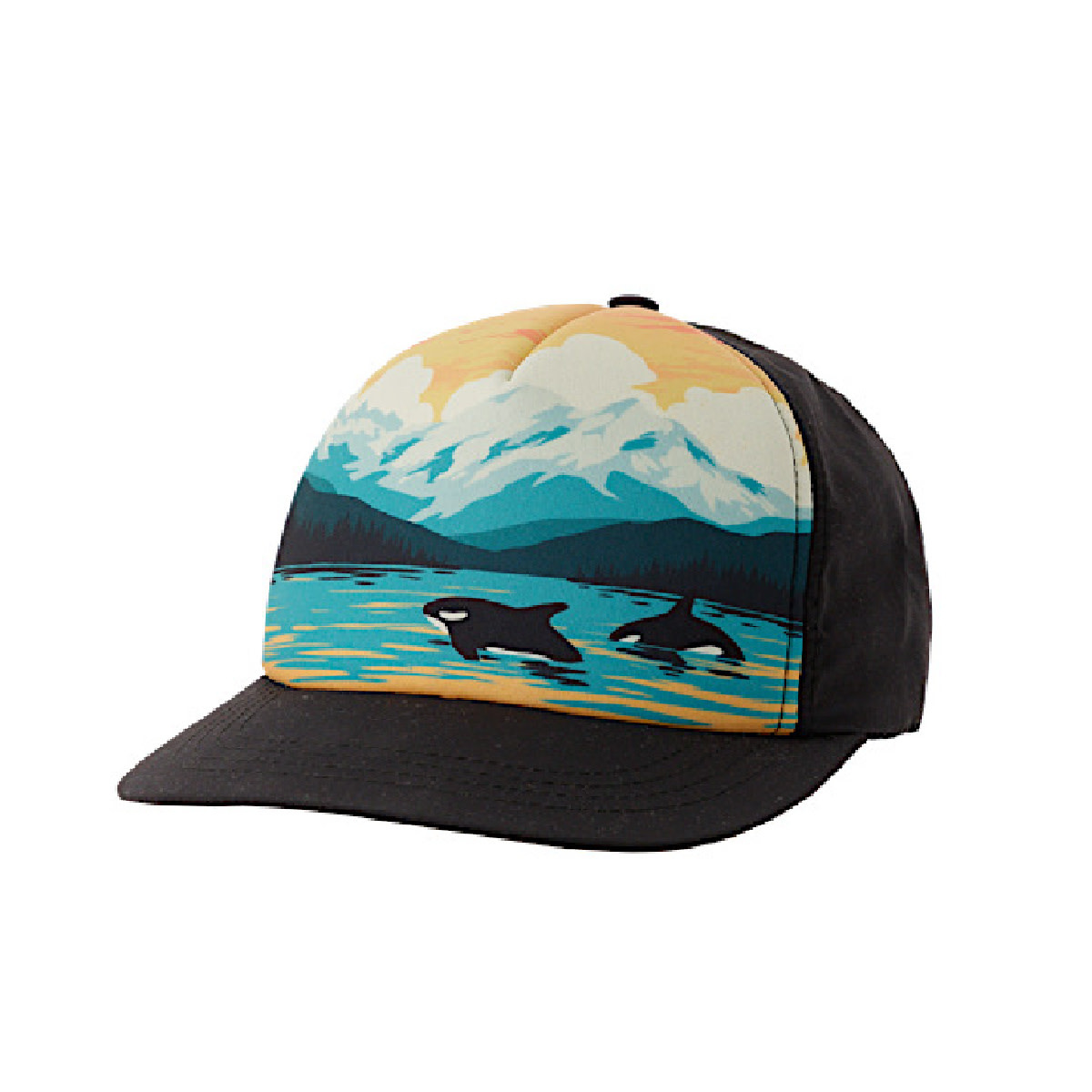 Ambler Wilderness Hat
