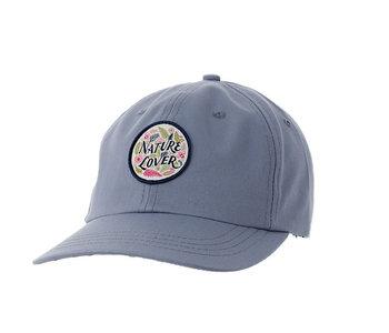 Ambler Nature Lover Hat