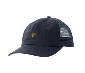 Ambler Bea Hat