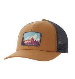 Ambler Venture Trucker Hat