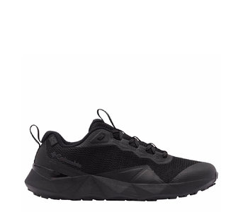 Columbia Facet 15 Outdry Black