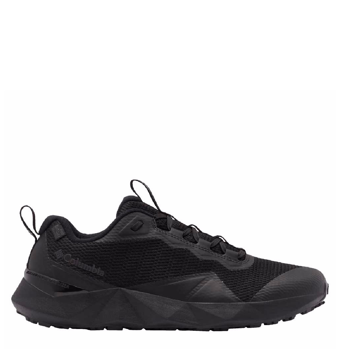 Columbia Columbia Facet 15 Outdry Black