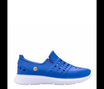 Joybees Kids Splash Sneaker Sport Blue