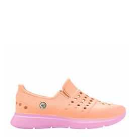 Joybees Kids splash Sneaker Melon