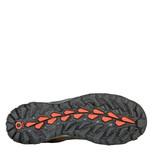 Oboz Oboz Sypes Leather B-Dry Steel