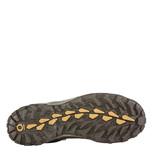 Oboz Oboz Sypes Leather B-Dry Wood