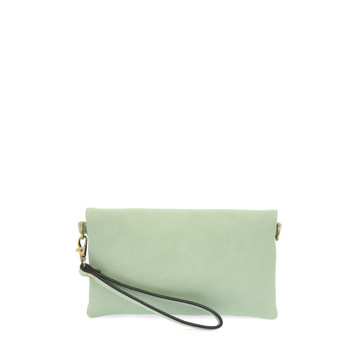 Joy Susan Joy Susan Kate Crossbody Handbag Pistachio