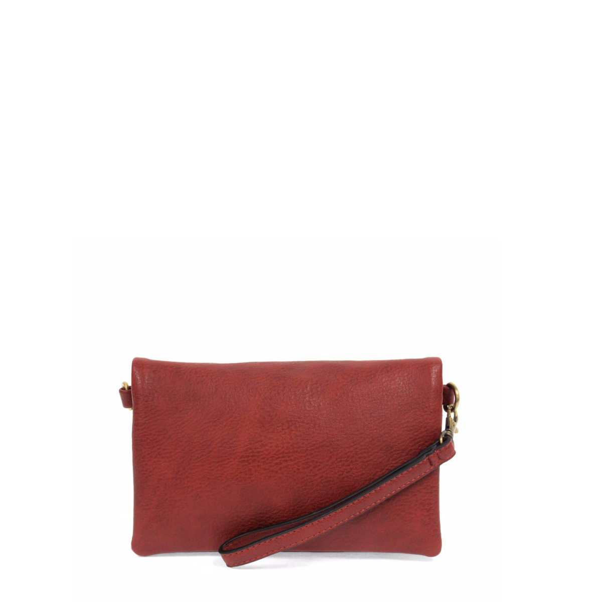 Joy Susan Joy Susan Kate Crossbody Handbag Sangria