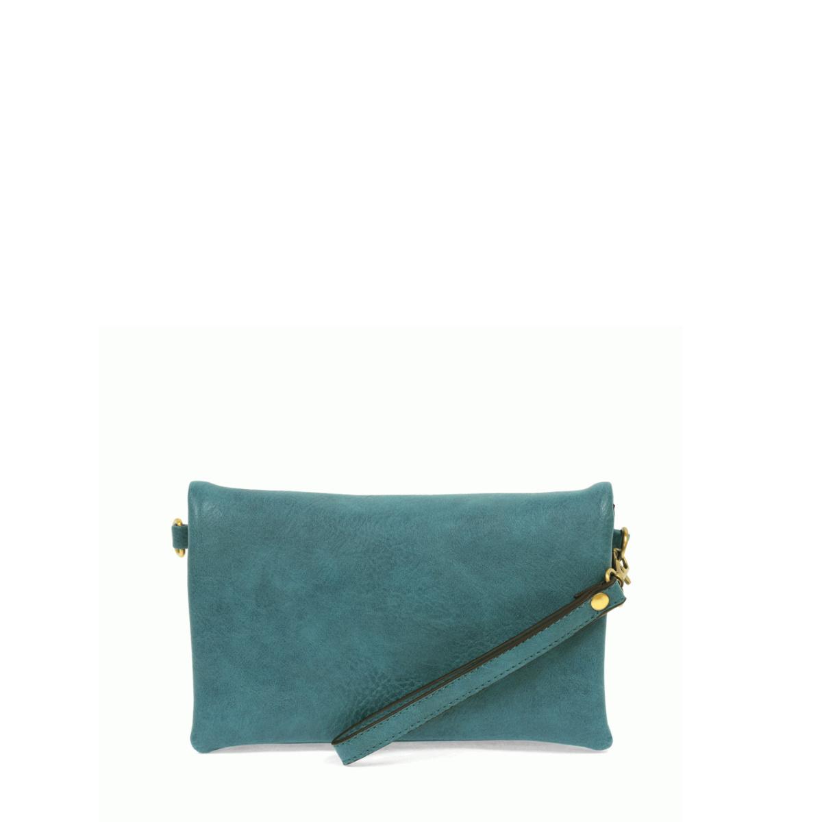 Joy Susan Joy Susan Kate Crossbody Handbag Blue Midnight