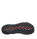 Oboz Oboz Sypes Mid Leather B-Dry Slate