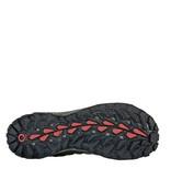Oboz Oboz Sypes Leather B-Dry Peppercorn