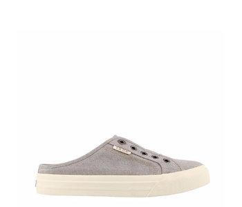 Taos Ez Soul Sneaker Grey
