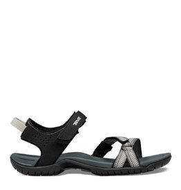 Teva Women's Verra Antiguous Black