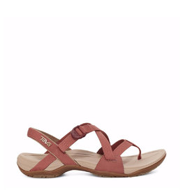 Teva Women's Ascona Cross Aragon