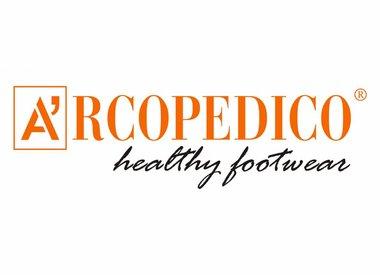 A'rcopedico