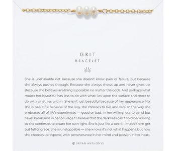 Bryan Anthonys Grit Dainty Bracelet
