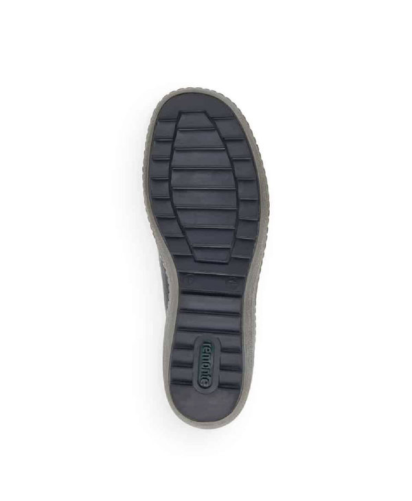 Remonte Liv R1402-01  Black