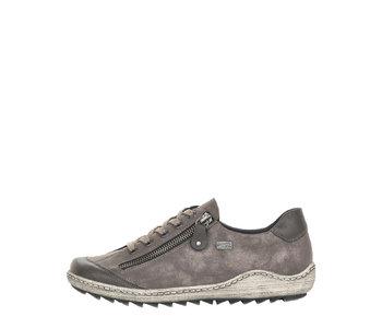 Remonte Liv R1402-44  Silver