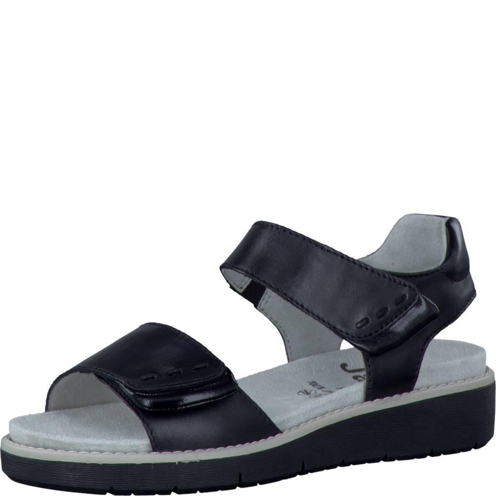 Jana Jana Comfort Sandal