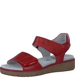 Jana Comfort Sandal