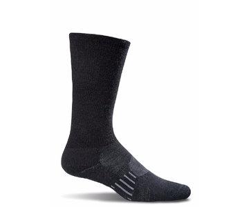 Sockwell Men's Montrose Essential Comfort