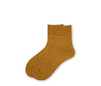 XS Unified Women's Sweater Socks W 6-8.5