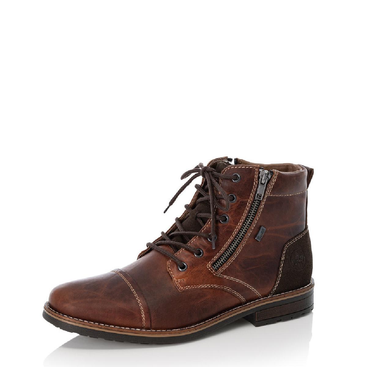 Rieker Elias 33200-24 Brown
