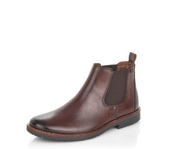 Rieker Men's Devin 35382-25 Brown