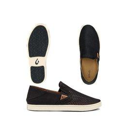 c79fe8b20f21 OluKai - Summit Footwear