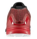 Reebok Men's Nano 7 Red