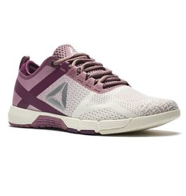 Reebok Women's Crossfit Grace Smoky Orchid