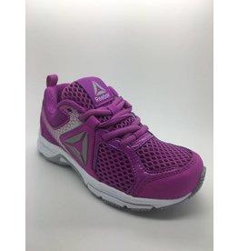 Reebok Girls Runner 2.0 Violet 7a52aab52