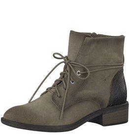 Jana Boot 25100-29 Taupe
