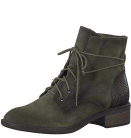 Jana Boot 25100-29 Olive
