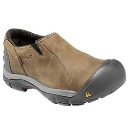 Keen Brixen Brown