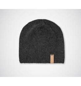 Dinadi Emma Hat