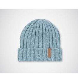 Dinadi Anders Hat