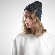 Dinadi Dinadi Gustaf Hat