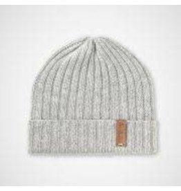 Dinadi Gustaf Hat