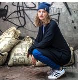 Dinadi Dinadi Emma Hat